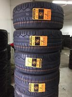 235/40r18 continental contiforce contact SALE!!