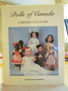 porcelain doll Kingston Kingston Area image 3