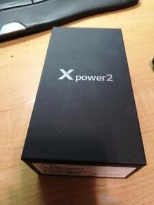 *BNIB LG X Power2 16GB + RECEIPT + WARRANTY+ UNLOCKED*