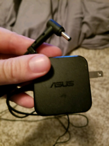 Asus Chromebook charger