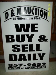 Beds For Sale!! Various Sizes & Prices!!