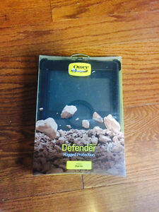 iPad Air Defender case
