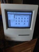 Macintosh / Apple computer Serial Cables