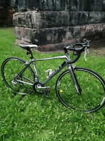 Road bike(small fame)