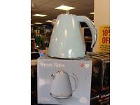 Swan kettle/sk24030bln