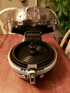 T Fal Actifry 1.5 kg