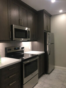 Brand New Condo Royal Connaught with Underground Parking
