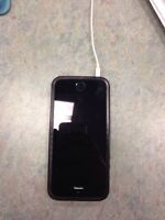 IPhone 5s 9/10 contrition 125 OBO