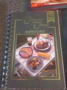 Assorted Cook Books London Ontario image 3