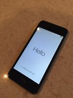 IPod 5 64G Mint Condition $200 Montreal