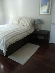 154 King Apt #2 - Close to Downtown, Hospitals and Queen's Kingston Kingston Area image 5