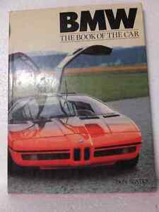 SPORTCARS HARDCOVER BOOKS  EACH OR ALL FOR ONE PRICE London Ontario image 4