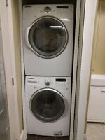washer and drier for sale