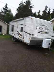 Wonderful Buy Or Sell Used Or New RVs Campers Amp Trailers In Cape Breton  Cars