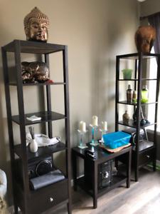Shelves - Moving Sale