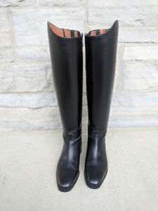 New Ariat Maestro Riding Boots