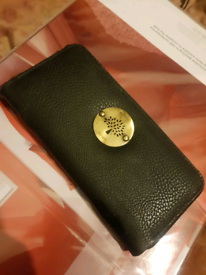 Lovely Purse Brand New Great Gift Can Deliver For £5 Gifts? IPhone