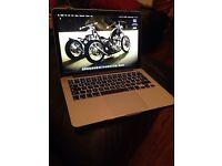MacBook Pro 2015 retina 256gb still under warranty