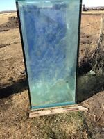Custom aquarium fish tank