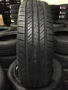 265/65R17 112S New All Terrain Summer Tires