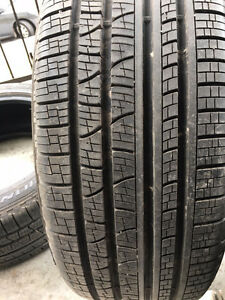 Tires Low Price ! (514) 991-3317 James