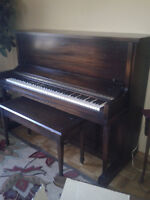 Must see piano!