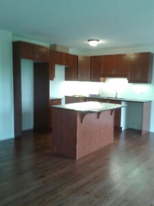 TOWNHOUSE FOR RENTAL