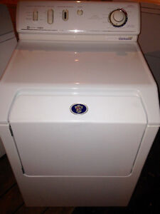 Large Maytag DRYER