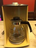 Melitta 12 cup coffee maker