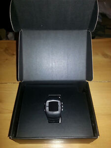 Polar FA20 Watch - NEVER BEEN USED