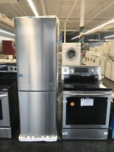 APPLIANCES PACKAGES WITH WARRANTY AND DELIVERY
