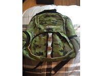 Gelert back pack