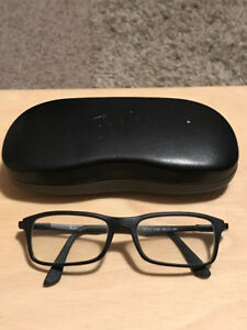 Ray Ban Glasses