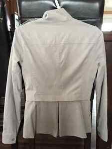 Armani exchange jacket St. John's Newfoundland image 2