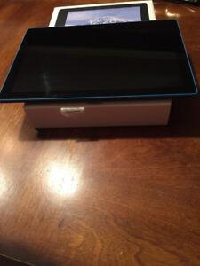 Tablette 10pcs Lenovo TB-X103F