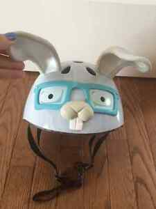 Helmet for child size XS