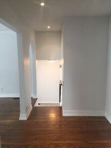 Renovated Main Floor - Utilities Included - South Burlington!