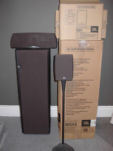 Speaker JBL Northridge Series
