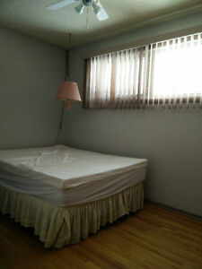 Room available for girl roommate