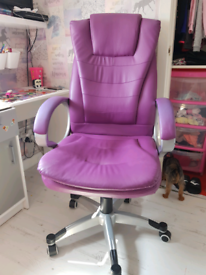 Offic chair