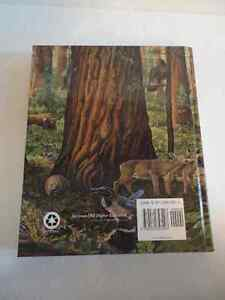 The Living World Third Edition By George Johnson Hardcover London Ontario image 2