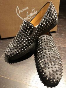 Louboutin Shoes for Sale
