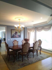 $9000(ORCA_REF#1659L) STUNNING VIEW HOME IN WESTHILL