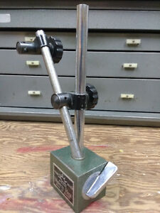 TOOLMAKER/MACHINIST TOOLS - all in excellent condition Peterborough Peterborough Area image 2