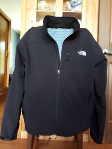 Manteau The North Face homme XL