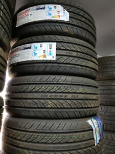 195 45 16 / 195 55 16 all season tires from  $60 each