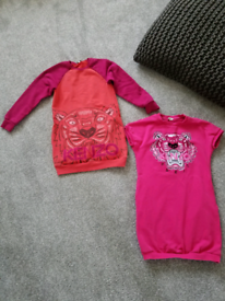 820b5f89a Kids Clothes Bundles for Sale in Airdrie, North Lanarkshire | Gumtree
