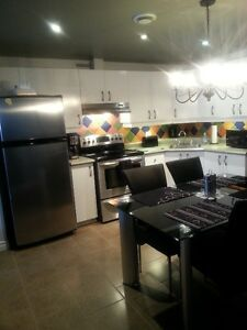 WEEKLY SHORT TERM room location -Workers - Proffesionnals Gatineau Ottawa / Gatineau Area image 1