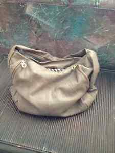 Christopher Kon leather purse