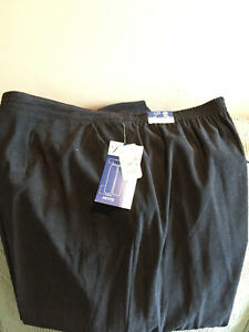 Brand New Penningtons Plus Size Pants